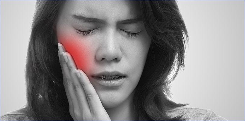 Teeth Extraction